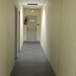Location Bureau Maisons-Alfort 209 m²