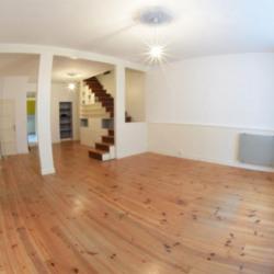 Appartement atypique à vendre à Brest