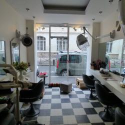 Vente Bureau Paris 5ème 54,3 m²