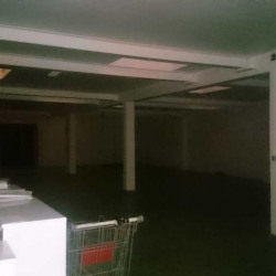 Location Local commercial Le Blanc-Mesnil 870 m²