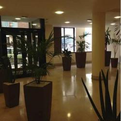 Location Bureau Issy-les-Moulineaux 1225 m²