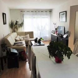 vente Maison / Villa 5 pièces Maurepas
