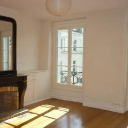 Appartement ST GERMAIN EN LAYE - 3 pièce(s) - 60 m2