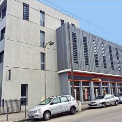 Vente Bureau Lyon 9ème 376 m²