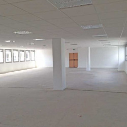 Location Bureau Lille 592 m²