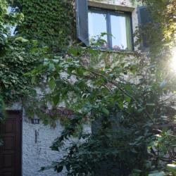 Maison Veneux Les Sablons 6 pièce (s) 127 m²