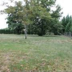 Terrain  de 360 m²  Parempuyre  (33290)