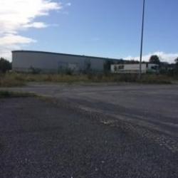 Location Terrain Longpont-sur-Orge 3000 m²