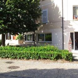 Cession de bail Local commercial Gif-sur-Yvette 55 m²
