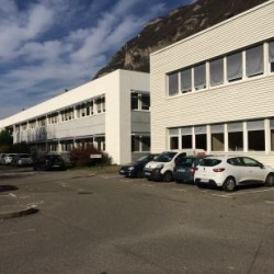 Vente Local d'activités Montmélian (73800)