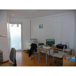 Location Local commercial Boé 26 m²