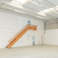 Vente Local d'activités Moissy-Cramayel 300 m²