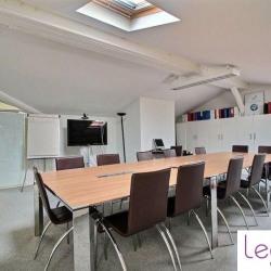 Vente Bureau Paris 11ème 329 m²