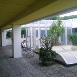 Vente Bureau Vallauris 995 m²