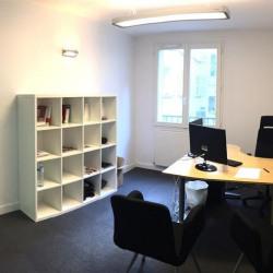 Location Bureau Versailles 33 m²