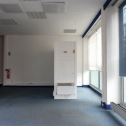 Location Local commercial Chambéry 55 m²