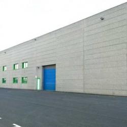 Location Entrepôt Chambly 1360 m²