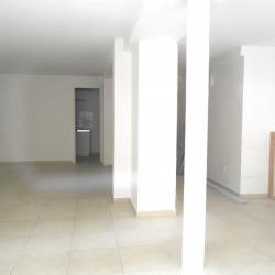 Location Bureau Paris 10ème 102 m²