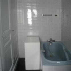 Location Bureau Montpellier 25 m²