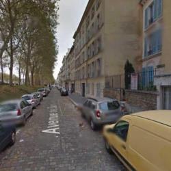 Location Local d'activités Versailles (78000)