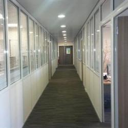 Location Bureau Rueil-Malmaison 1033 m²