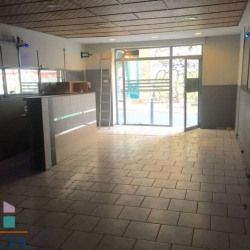 Vente Local commercial Marseille 1er 0 m²