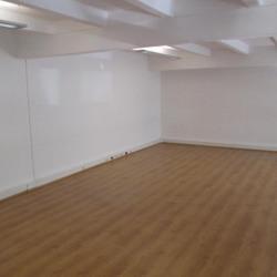 Location Bureau Pantin 300 m²