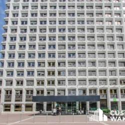 Vente Bureau Marseille 6ème 1176,5 m²
