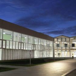 Location Bureau La Rochelle 19 m²