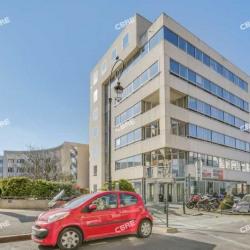 Vente Bureau Puteaux 450 m²