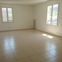 vente Appartement 4 pièces Rougiers