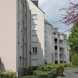 location Maison / Villa 5 pièces Châteauroux