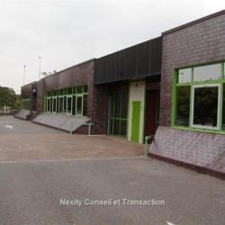 Location Bureau Labège (31670)