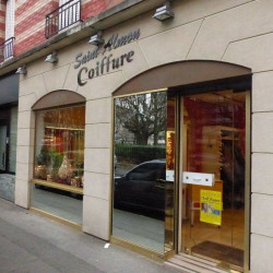 Cession de bail Local commercial Maisons-Alfort 56 m²