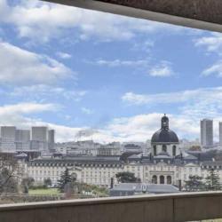 Location Bureau Paris 5ème 1848 m²