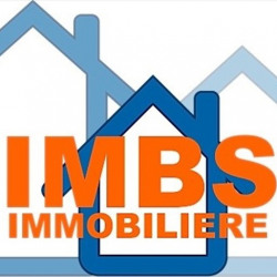 Vente Local commercial Strasbourg 180 m²