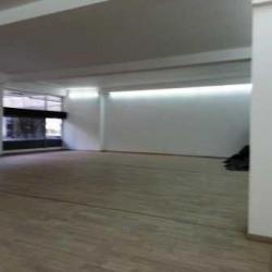 Location Bureau Puteaux 272 m²