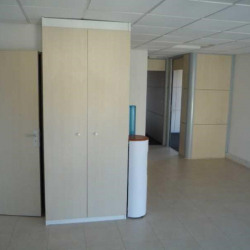 Location Bureau Toulon 65,1 m²