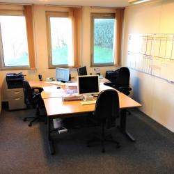 Location Bureau Igny (91430)