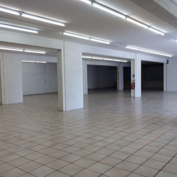Location Local commercial Six-Fours-les-Plages 503 m²