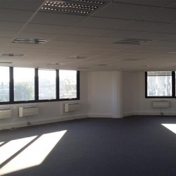 Location Bureau Créteil 457 m²