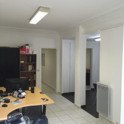 Location Local commercial Neuilly-sur-Seine 50 m²
