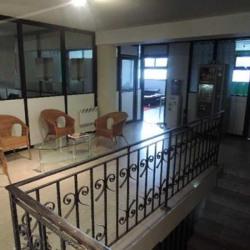 Location Bureau Fontenay-sous-Bois 70 m²