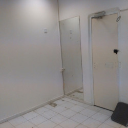 Location Local commercial Marseille 6ème 40 m²