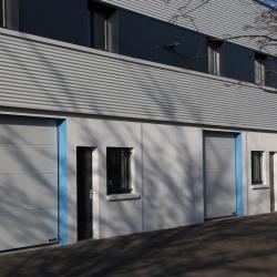 Location Local d'activités Moissy-Cramayel 151 m²