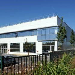 Location Local d'activités Bois-d'Arcy 720 m²