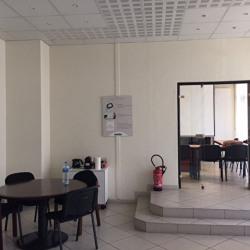 Vente Bureau Lyon 7ème 173 m²