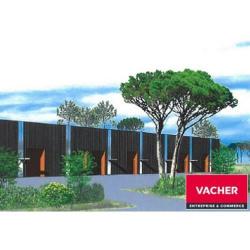 Vente Local d'activités / Entrepôt Mérignac