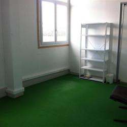 Location Bureau Le Havre 200 m²