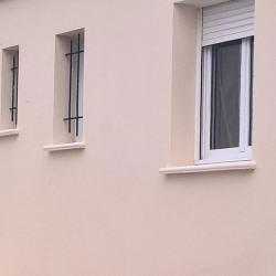Maison  4 pièces + Terrain   m² Pierrelatte
